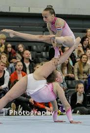 Han Balk Fantastic Gymnastics 2015-9504.jpg
