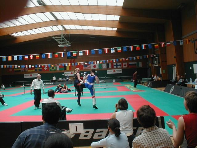 Weltcup Belgien 2002 - P5190036.JPG