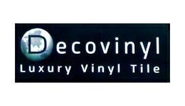 vinyl lantai decovinyl