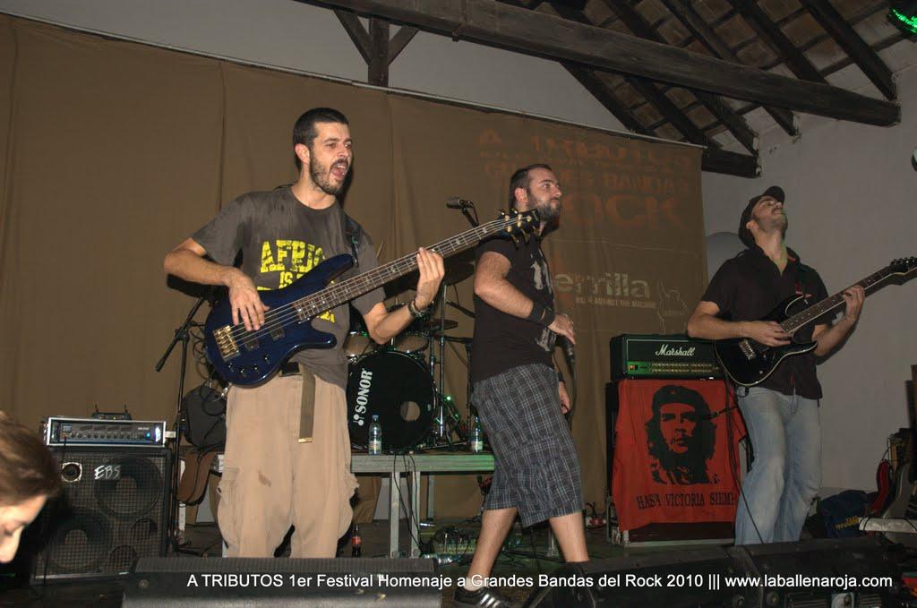 A TRIBUTOS 1er Festival Homenaje a Grandes Bandas del Rock 2010 - DSC_0243.jpg