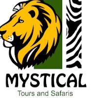 mystical tours