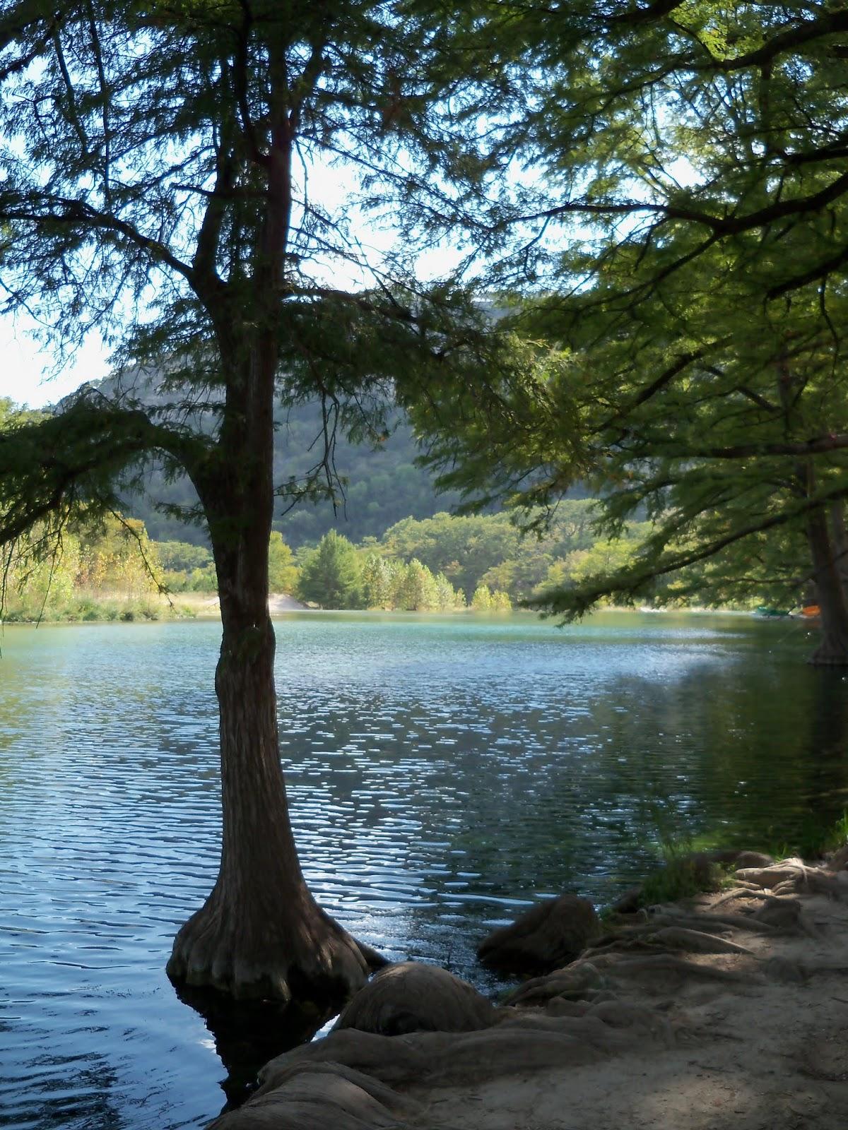 Fall Vacation 2012 - 115_3812.JPG