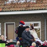 Sinterklaas2011