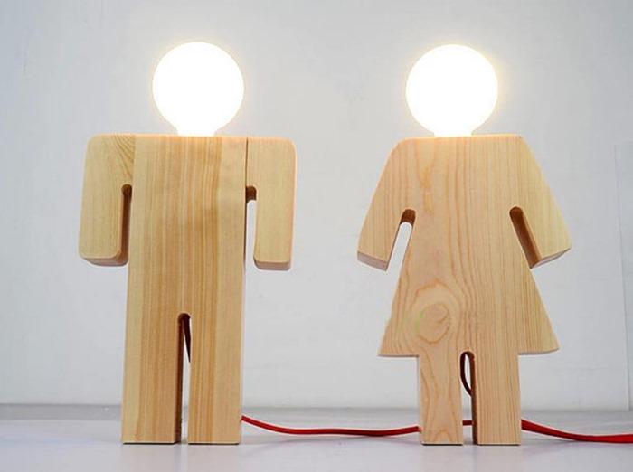 lampade_legno naturale