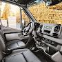 All-New-Mercedes-Benz-Sprinter-2019-50.jpg