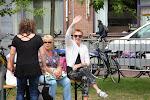 Dorpsfeest Velsen-Noord 22-06-2014 119.jpg