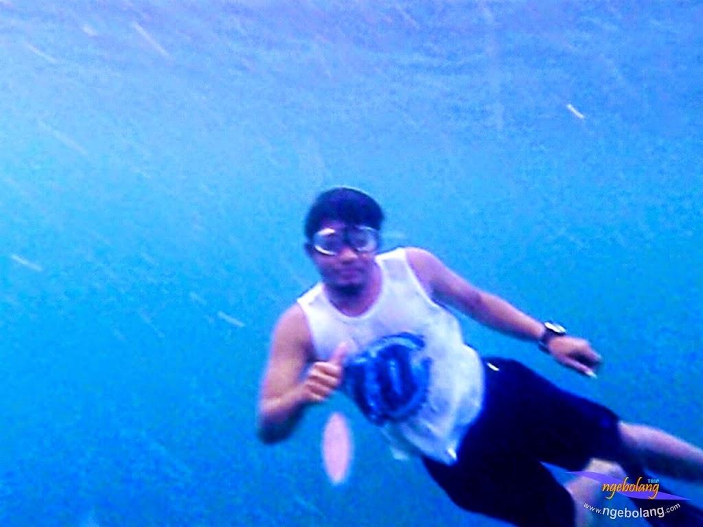 explore-pulau-pramuka-olp-15-16-06-2013-20