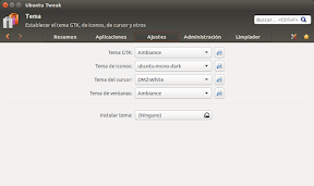 0076_Ubuntu Tweak.png