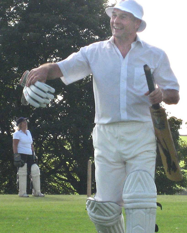 Cricket-Ladies-RS49
