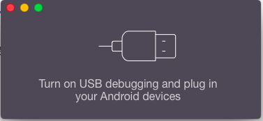 android_tool1.png