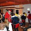 Sinterklaas_2012_017.jpg