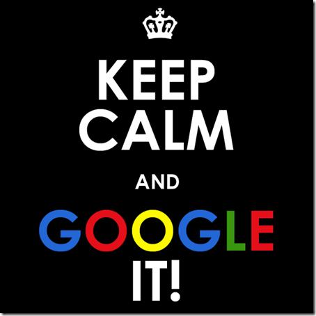 Google.it_