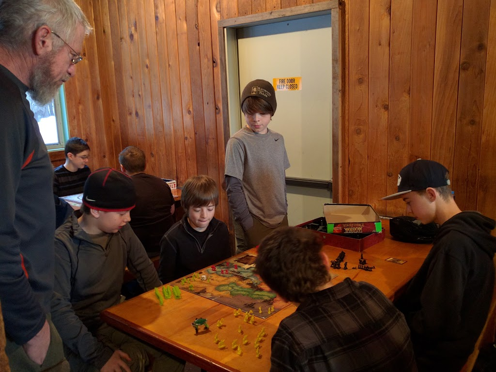 2016 March Nanitch Lodge - phpFqDj75
