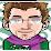 Tatox's profile photo