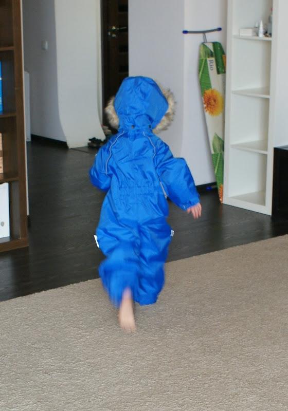 Одеваем деток в зиму - Страница 37 DSC09537