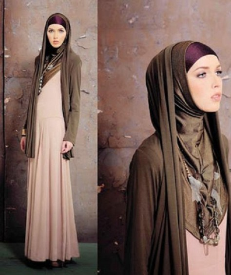 Turkish hijab hot style trends 2016 style you 7 Hijab fashion trends style turkish