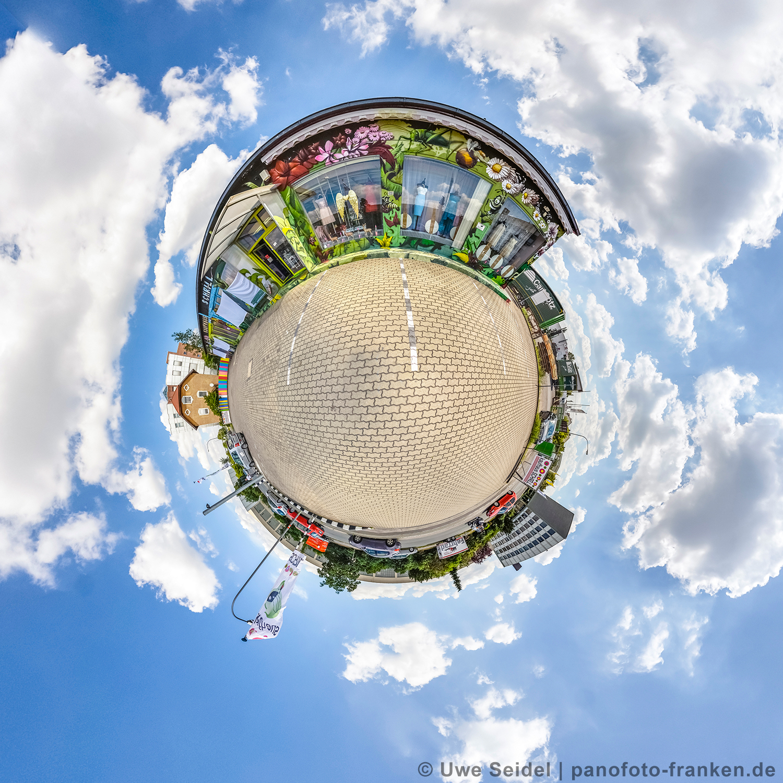 google business view | panofoto-franken.de - google+