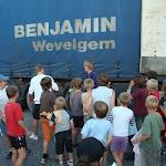 Kamp jongens Velzeke 09 - deel 3 - DSC04861.JPG
