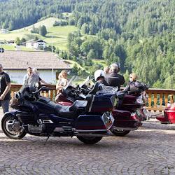Motorrad Winger Atlantique Club Frankreich 10.06.17-8947.jpg