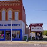 11-08-14 Wichita Mountains and Southwest Oklahoma - _IGP4641.JPG