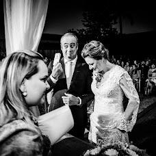 Wedding photographer André Abuchaim (AndreAbuchaim). Photo of 26.09.2017