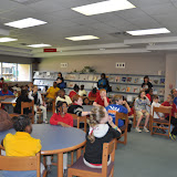 Camden Fairview 4th Grade Class Visit - DSC_0072.JPG