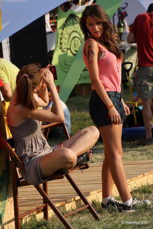 BEstfest Summer Camp - Day 2 - IMG_2182.JPG