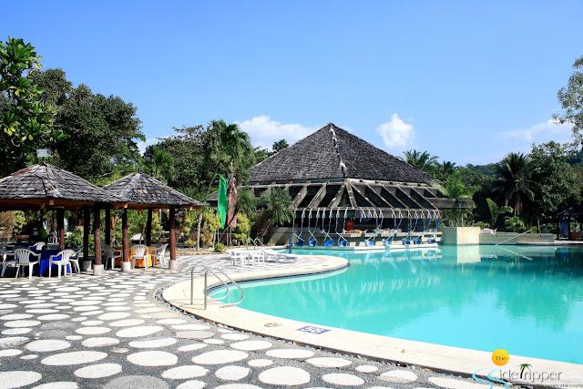 Puerto Azul Beach Resort The Best Beaches In World