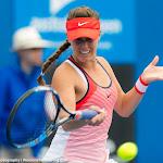 Michelle Larcher De Brito - 2016 Australian Open -DSC_1895-2.jpg