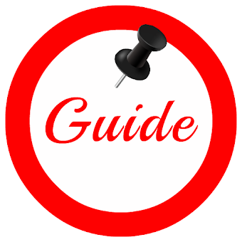 Guide for Pinterest