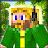 Calvin Hurndell avatar image
