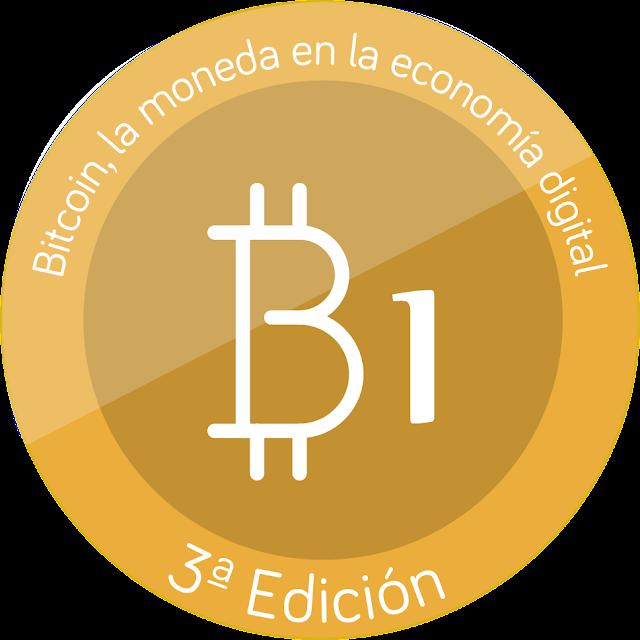 meteo trading ciò significa bitcoin