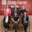 Jim Rollo - State Farm Insurance Agent's profile photo