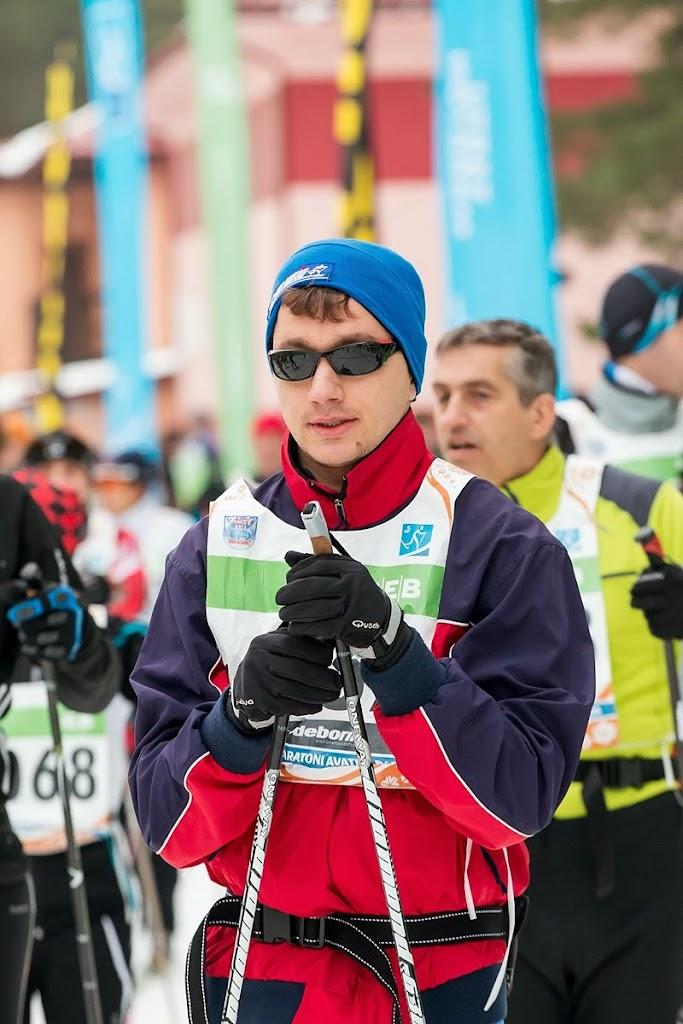 2014.02.09 Tartu Maratoni üritused Alutagusel - AS20140209KTMAR_044S.jpg