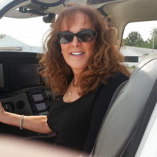 Marlene Becker
