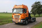 Truckrit 2011-025.jpg
