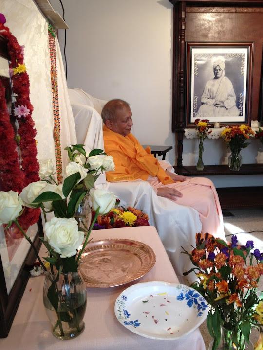 Swami Swahananda Memorial Service - RKVSNC-Pictures-Nov3%252C%2B2012%2B003.jpg