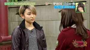 170110 KEYABINGO!2【祝!シーズン2開幕!理想の彼氏No.1決定戦!!】.ts - 00225