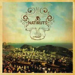 CD Natiruts - Acústico no Rio de Janeiro (Torrent) download