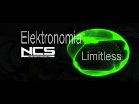 Download Elektronomia - Limitless MP3 for Free - GET TUBE