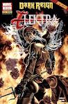 Dark Reign Special 01 - Elektra (Feb 2010).jpg