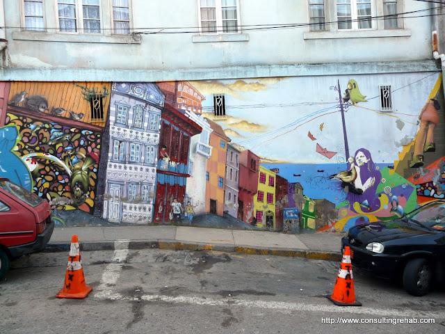Valparaiso Grafitti - P1010087.JPG