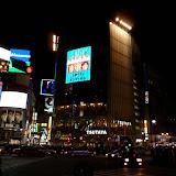 2014 Japan - Dag 3 - tom-SAM_0395-0015.JPG