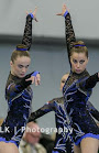 Han Balk Fantastic Gymnastics 2015-2533.jpg