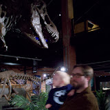 Houston Museum of Natural Science, Sugar Land - 114_6658.JPG
