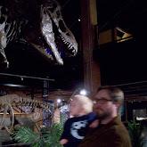 Houston Museum of Natural Science, Sugar Land - 114_6658.JPG