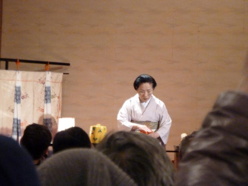 2014 Japan - Dag 8 - mike-P1050835-0366.JPG