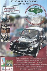 20170716 St-Romain-de-Colbosc 2