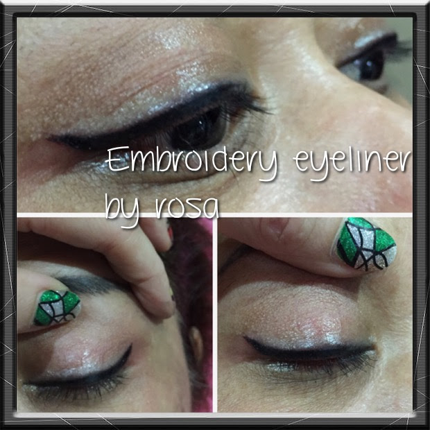 Eyeliner - IMG_9734.JPG