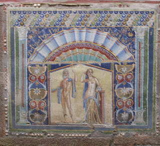 Matthew's Photos: Herculaneum